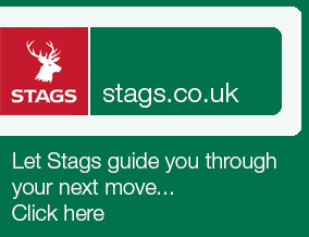 Get brand editions for Stags, Exeter (Lettings)