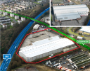 property to rent in Blackburn Road, Bathgate, EH48