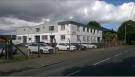 property for sale in 14 Carmyle Avenue,