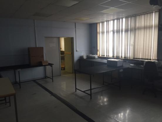 Office Provision