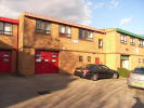 property to rent in Unit 17 Shakespeare Business Centre,