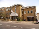 property to rent in Compass House,