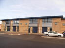 property to rent in Units 1 & 2 Compass Point, 