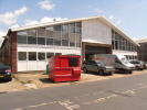 property for sale in Unit 5 Manor House Avenue,