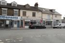 property for sale in 47 - 47A Victoria Road,