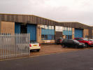 property to rent in Units 12 & 13, South Hampshire Industrial Park, SO40