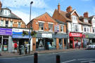 property for sale in High Street, Camberley, Surrey, GU15