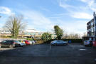 property for sale in White Hart House, London Road, GU17