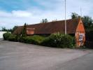property to rent in Sondex Building