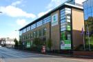 property to rent in Basepoint,