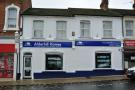 Shop to rent in 121-123 Victoria Road...