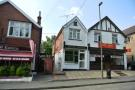 65 Deepcut Bridge Road Shop for sale