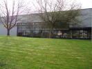 property to rent in 2-3 Crown Way,