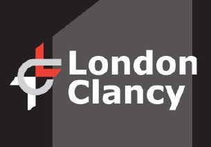 London Clancy Property Consultants Ltd, Winchesterbranch details