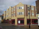 property to rent in Units 1 to 5, Exchange Street,
