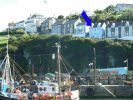 4 bed Detached home in Mevagissey, St Austell...