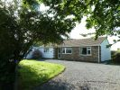 4 bedroom Bungalow to rent in Ruan Minor, Helston...