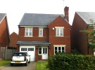 Photo of Lovett Road,