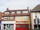 New Chester Road Maisonette to rent