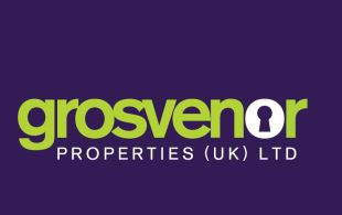 Grosvenor Properties UK Ltd, Wirralbranch details