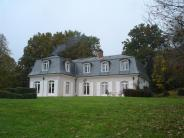 9 bedroom Character Property for sale in Pays de la Loire, Sarthe...