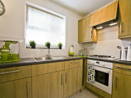 2 bedroom new Apartment in Aldermoor Lane, Coventry...