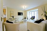 2 bed new Apartment for sale in Aldermoor Lane, Coventry...