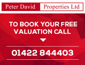 Get brand editions for Peter David Properties Ltd, Hebden Bridge