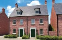 4 bedroom new house for sale in Ivel Road, Shefford...