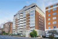 2 bed Apartment for sale in 20 Abbey Road...