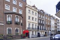 6 bedroom Town House for sale in Queen Street, Mayfair...