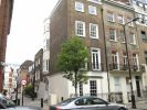 4 bed semi detached property to rent in Mayfair, Mayfair, London...