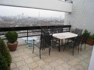 2 bedroom Penthouse for sale in The Water Gardens...