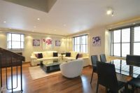 property for sale in Queen's Gate, South Kensington, London, SW7