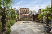21 bed Terraced home for sale in Hill Street, Mayfair...