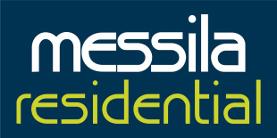 Messila Residential, St John's Woodbranch details
