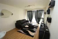 1 bedroom Apartment for sale in Hillyfield, Walthamstow