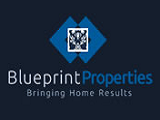 Blueprint Estate Agents Ltd, E1