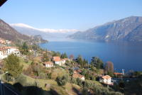 1 bed new Apartment in Lombardy, Como, Bellagio