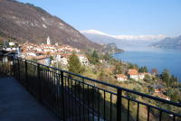 new Apartment in Lombardy, Como, Bellagio