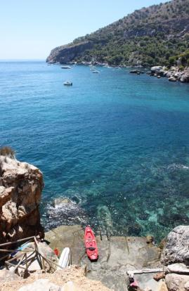 Come & enjoy this fabulous sea views