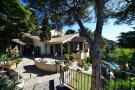 5 bedroom Villa for sale in La Herradura, Granada...