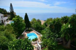 Villa in Salobreña, Granada...