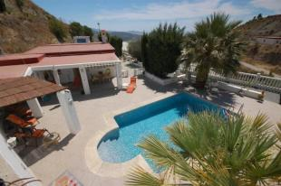 3 bedroom Detached home for sale in Molvizar, Granada, 18680...