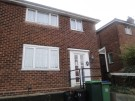 semi detached property in Barncroft Road, Tividale...