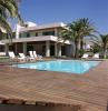 Villa for sale in Punta Prima, Alicante...