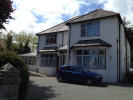 property for sale in Brompton Avenue,