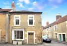 4 bedroom Terraced home in Wine Street, Frome, BA11