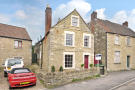 4 bed Detached house for sale in Bath Road, Beckington...
