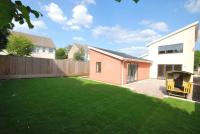 4 bedroom Detached home in Marston Road, Frome, BA11